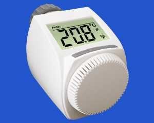 clever heizen mit einem smart home thermostat